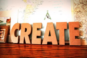 Create-WordPress-widgets