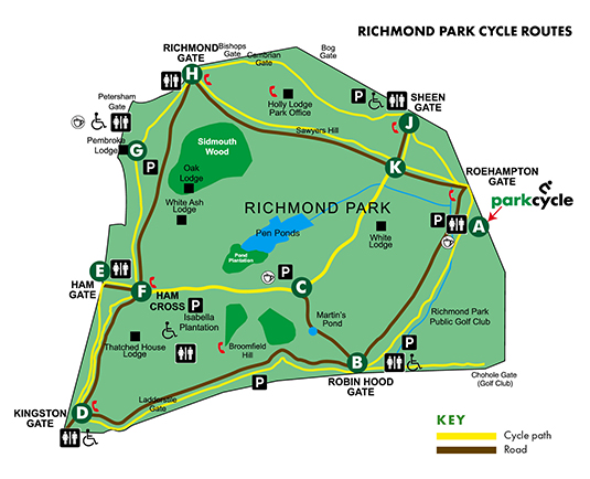 parkcycle_map