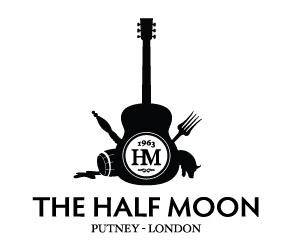 half-moon-logo