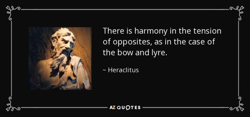 quote-there-is-harmony-in-the-tension-of-opposites-as-in-the-case-of-the-bow-and-lyre-heraclitus-53-68-03